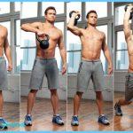 body-fitness.jpg