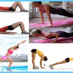 body-ways-exercise.jpg