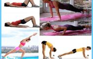 body-ways-exercise.jpg