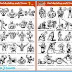 bodybuilding_fitness_catalog.jpg