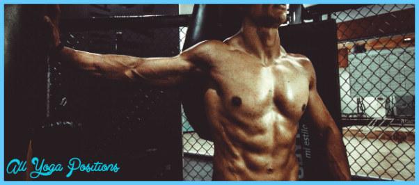 bodyweight-exercises-1.jpg