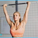 bodyweight-exercises-for-mass-and-strength.jpg.pagespeed.ce.Rk4mR1RXGU.jpg