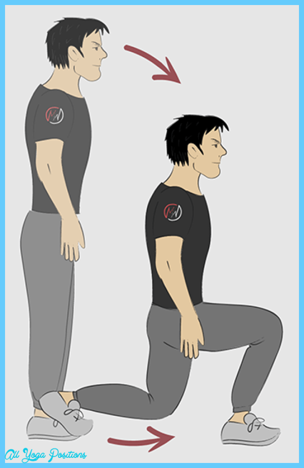 bodyweight-lunge.png