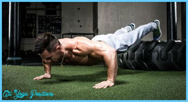 bodyweight-shoulder-exercises.jpg
