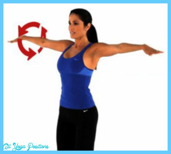 bodyweight-shoulder-exercises3.jpg
