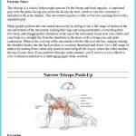 bodyweight-strength-training-anatomy-mg-21-638.jpg?cb=1456215285