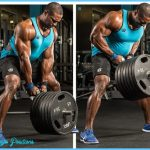 build-muscle-strength-size-and-endurance-in-one-workout-1.jpg