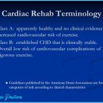 Cardiac+Rehab+Terminology.jpg