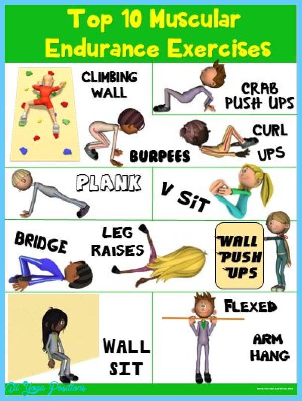 Cardiorespiratory Endurance Exercise_1.jpg