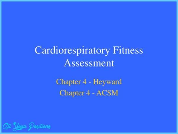 cardiorespiratory-fitness-assessment-n.jpg