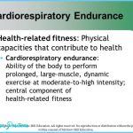 Cardiorespiratory+Endurance.jpg