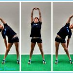chest-and-lat-stretch-1024x768.jpg