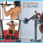 chest-muscles-exercises.jpg