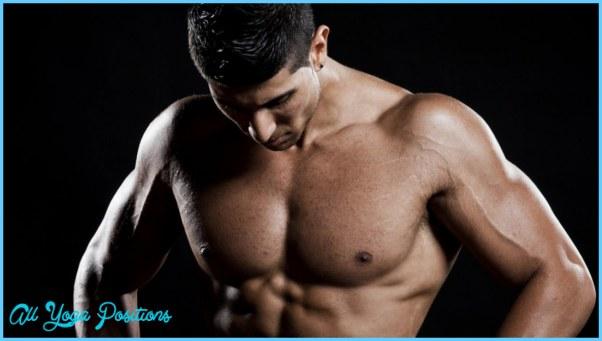 chest-pec-exercises.jpg?itok=KkXq1Pr-
