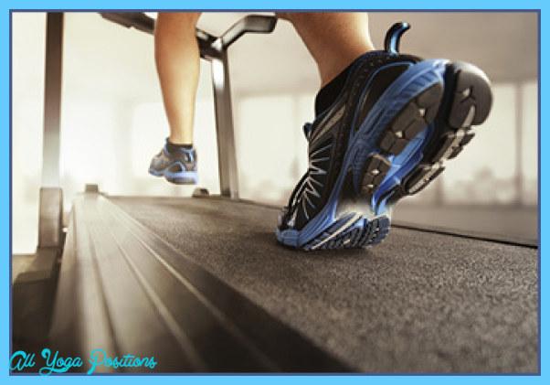 Choosing Activities for a Exercise Balanced Program_1.jpg