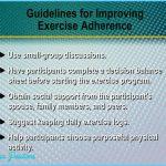 Choosing Activities for a Exercise Balanced Program_12.jpg