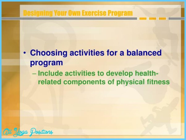 Choosing Activities for a Exercise Balanced Program_13.jpg