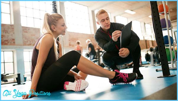 Choosing Activities for a Exercise Balanced Program_16.jpg