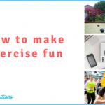 Choosing Activities for a Exercise Balanced Program_2.jpg