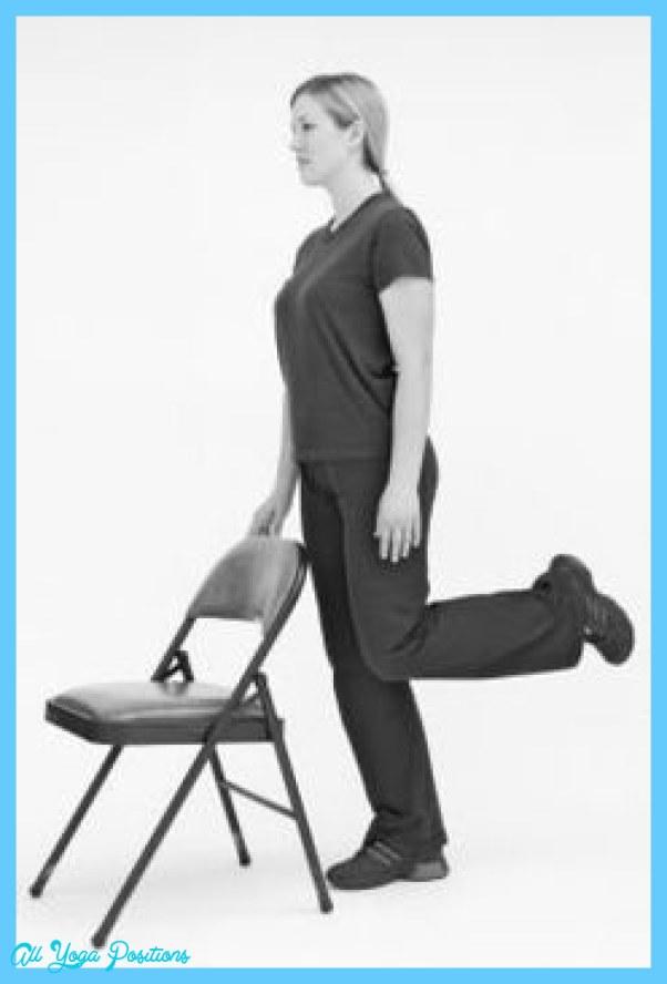 Choosing Activities for a Exercise Balanced Program_3.jpg