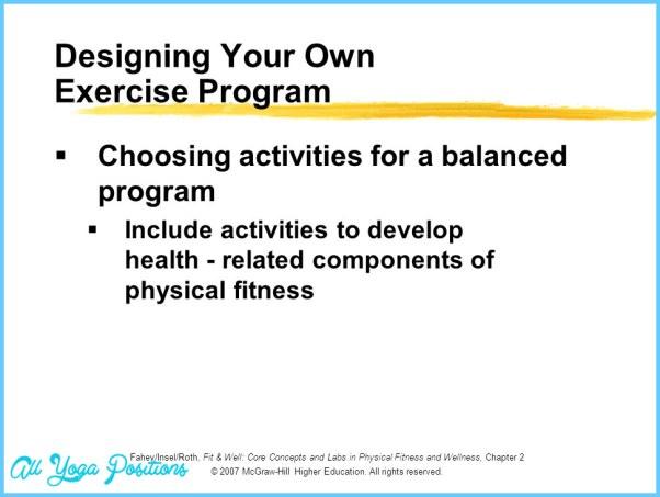 Choosing Activities for a Exercise Balanced Program_5.jpg