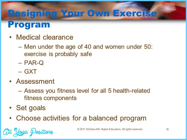 Choosing Activities for a Exercise Balanced Program_6.jpg