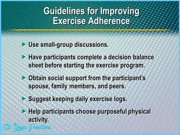 Choosing Activities for a Exercise Balanced Program_8.jpg