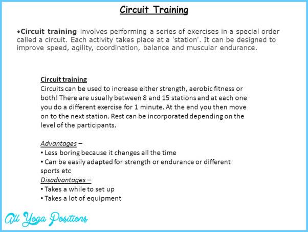 Circuit+Training+Circuit+training.jpg