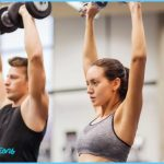 combine-cardio-and-strength-training-exercises.jpg