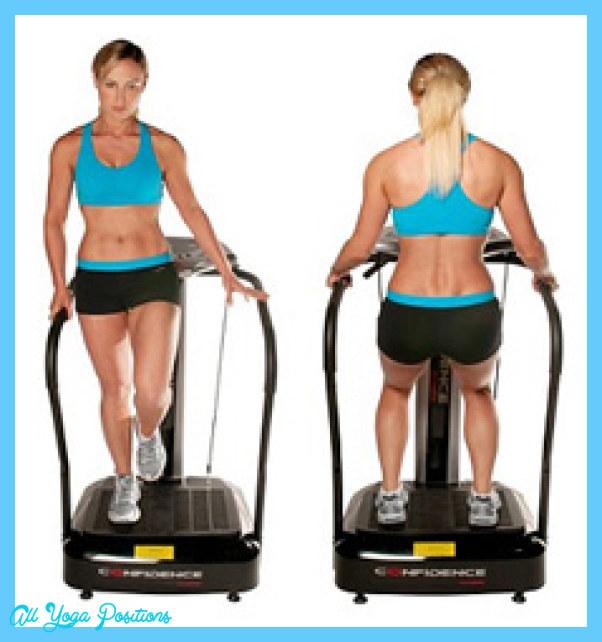 Confidence-Slim-Full-Body-Vibration-Platform-Fitness-Machine2.jpg
