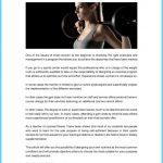 design-your-workout-routine-2-638.jpg?cb=1407730631