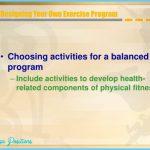 designing-your-own-exercise-program18-n.jpg
