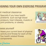 DESIGNING YOUR OWN EXERCISE PROGRAM_2.jpg