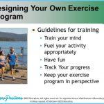 Designing+Your+Own+Exercise+Program.jpg