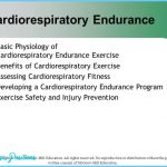 DEVELOPING A CARDIORESPIRATORY ENDURANCE EXERCISES PROGRAM_0.jpg