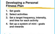 developing-a-personal-fitness-plan-n.jpg