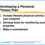 developing-a-personal-fitness-plan1-n.jpg