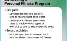 developing-a-personal-fitness-program-n.jpg