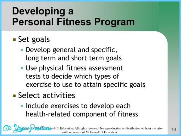developing-a-personal-fitness-program-n.jpg