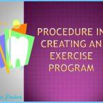 developing-a-personal-fitness-program-plan-3-638.jpg?cb=1410832563