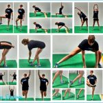 dynamic-stretches-for-runners.jpg