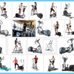 elliptical-cardio-machines.png