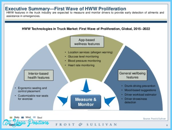 executive-summary-growth-opportunity-analysis-of-health-wellness-and-wellbeing-technologies-in-commercial-trucking-8-638.jpg?cb=1467876895