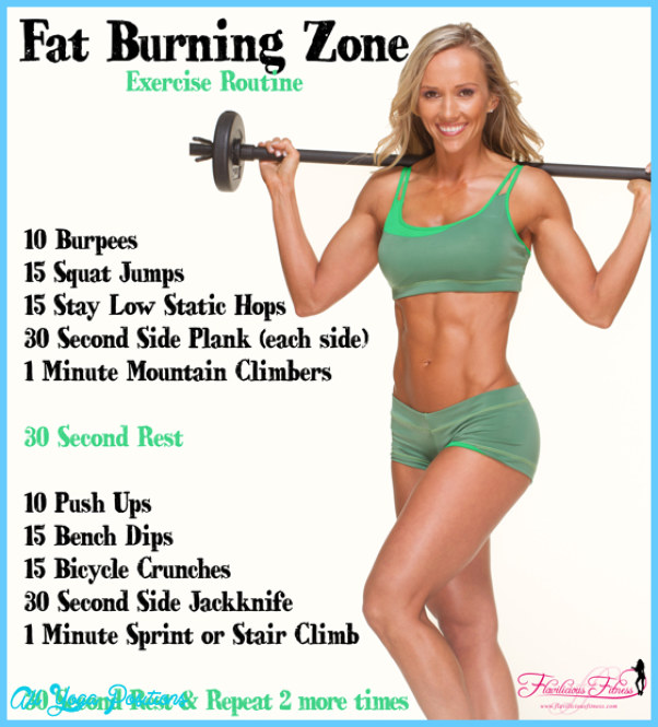 fat-burning-workouts-for-women1.jpg