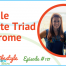 Female-Athlete-Triad-Syndrome-3_2017-1024x538.png