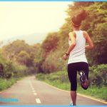 female-athlete-tridad.jpg