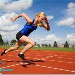 female_athlete_triad_eating_disorders_have_lasting_effects.jpg