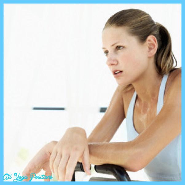 Find-Fitness-300x300.jpg