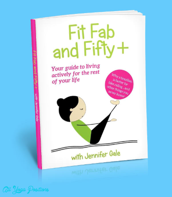 Fit-Fab-and-Fifty-Plus-book.png