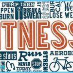 Fitness-Tips-700x4001.jpg